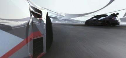 STV_motorsport