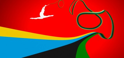Coca-Cola Olympics