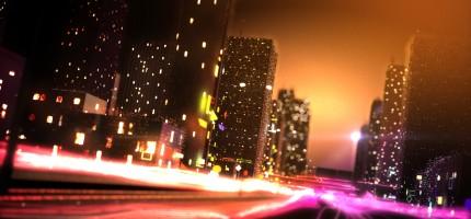 virtual_city_lookdev